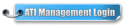 ATI Management Login